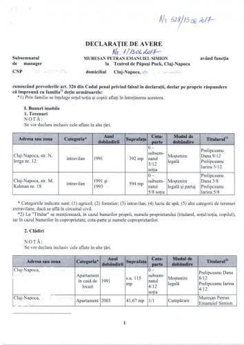Muresan Petran Emanuiel 2017 (1)-1
