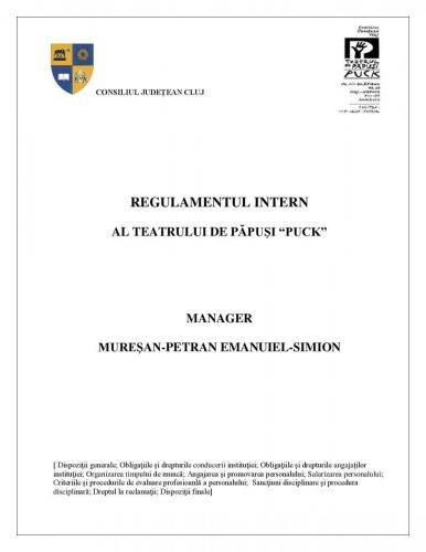 Regulament Intern Puck 14.02.2014 00001 (1) (1)