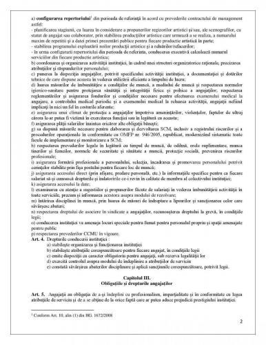 Regulament Intern Puck 14.02.2014 00003