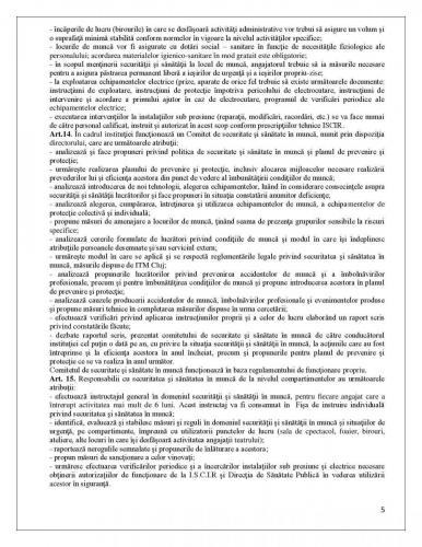 Regulament Intern Puck 14.02.2014 00006