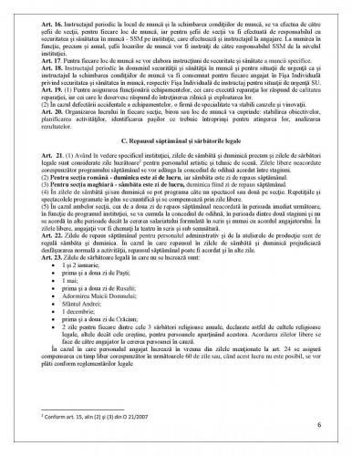 Regulament Intern Puck 14.02.2014 00007 (1)