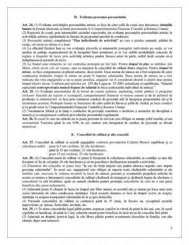 Regulament Intern Puck 14.02.2014 00008 (1)