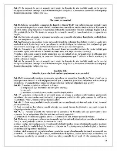Regulament Intern Puck 14.02.2014 00010