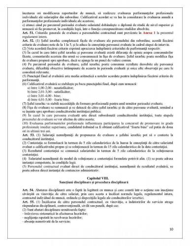 Regulament Intern Puck 14.02.2014 00011
