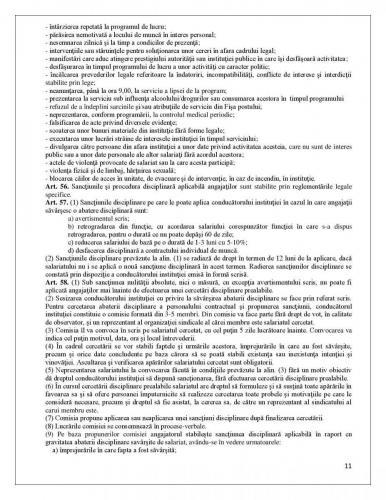 Regulament Intern Puck 14.02.2014 00012 (1)