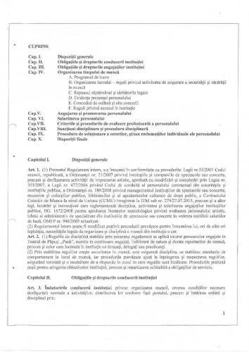 Regulament de ordine interioara-page-002 (1)