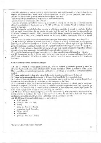 Regulament de ordine interioara-page-007 (1)