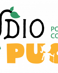 """Teatrul Puck a lansat """"AudioPuck, poveștile copilăriei"""", proiect în premieră națională"""