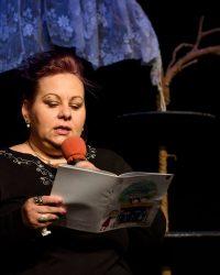 """Teatrul """"Puck"""" sărbătorește ziua dramaturgului I. C. Caragiale cu noi înregistrări #AudioPuck"""