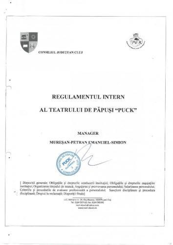 Regulament de ordine interioara-page-001 (1)