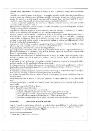 Regulament de ordine interioara-page-003 (1)