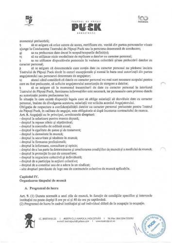 Regulament intern-page-004 (1)