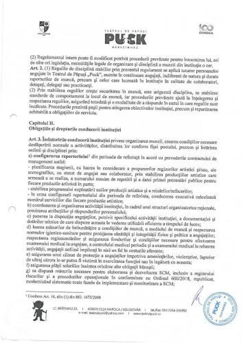 Regulament intern-page-005