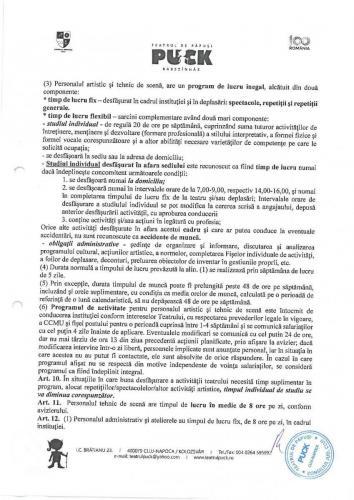 Regulament intern-page-007 (1)