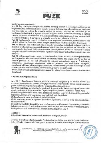 Regulament intern-page-021 (1)
