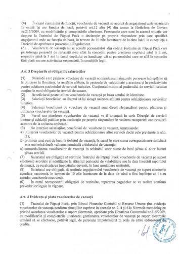 Regulament intern-page-047 (1)