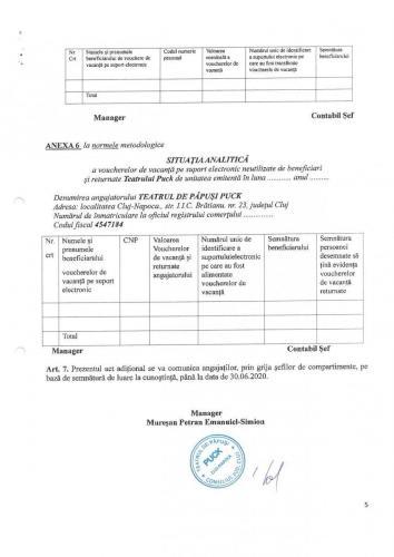 Regulament intern-page-051