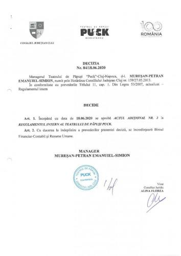 Regulament intern-page-053 (1)