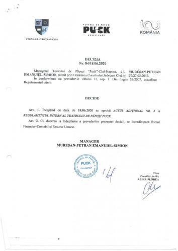 Regulament intern-page-055