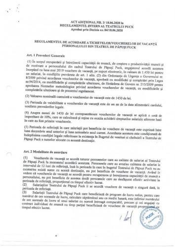 Regulament intern-page-057