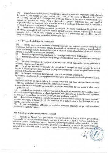 Regulament intern-page-059