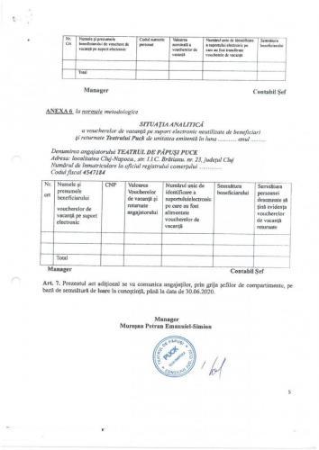 Regulament intern-page-065