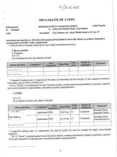 SKM C25819081413300-page-001 (1) (1)