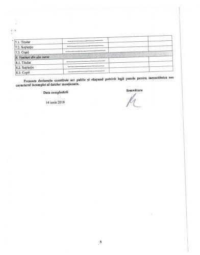 SKM C25819081413300-page-005 (1)