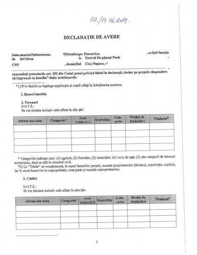 SKM C25819081413300-page-006 (1)
