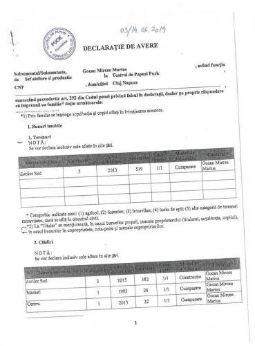 SKM C25819081413300-page-012 (1)