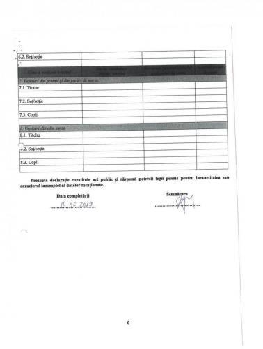 SKM C25819081413300-page-017 (1)