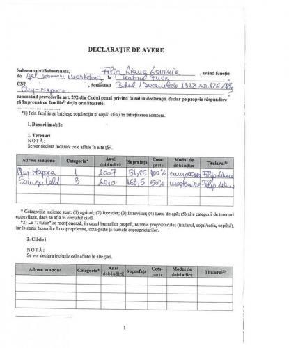 SKM C25819081413300-page-018 (1)