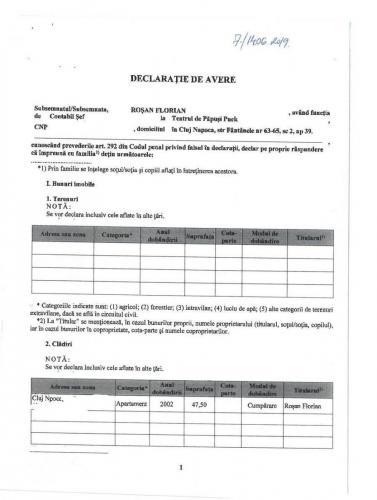 SKM C25819081413300-page-042 (1) (1)