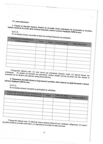 SKM C25819081413300-page-044 (1)